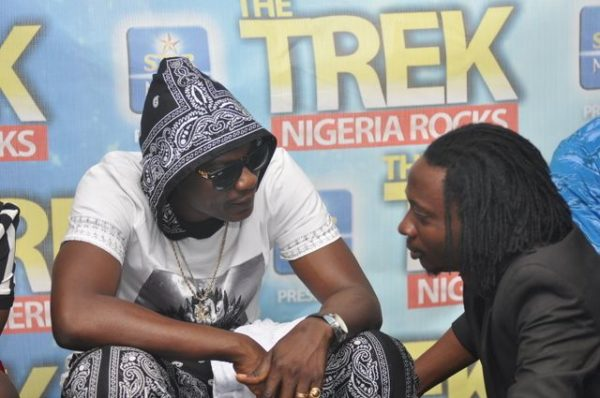 Star Trek 2013 - June 2013 - BellaNaija027