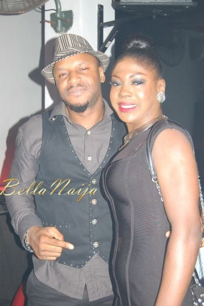 Susan Peters Birthday Party - June 2013 - Bellanaija005