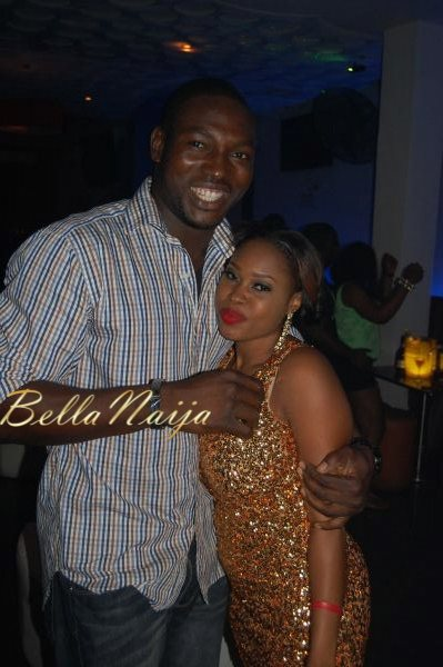 Susan Peters Birthday Party - June 2013 - Bellanaija012