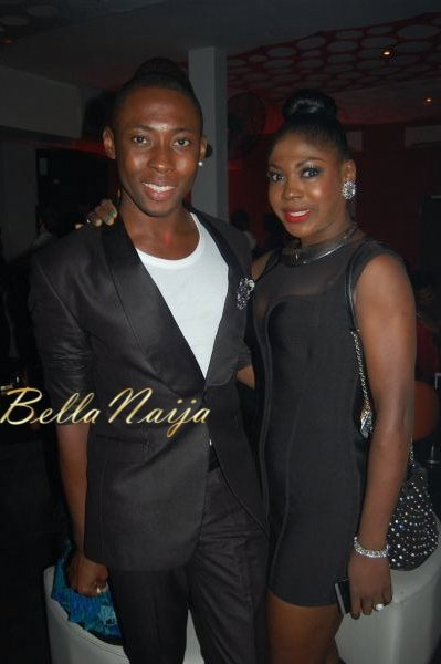 Susan Peters Birthday Party - June 2013 - Bellanaija015