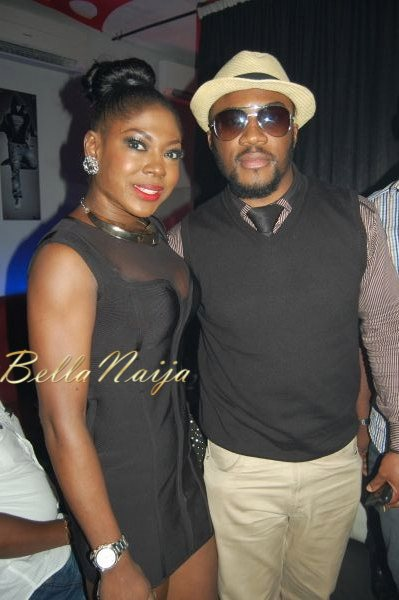 Susan Peters Birthday Party - June 2013 - Bellanaija017