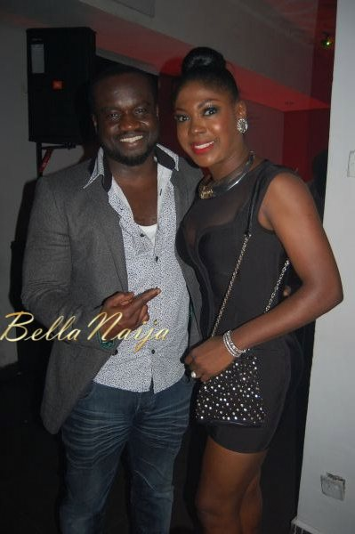 Susan Peters Birthday Party - June 2013 - Bellanaija028