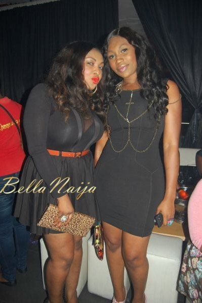 Susan Peters Birthday Party - June 2013 - Bellanaija030