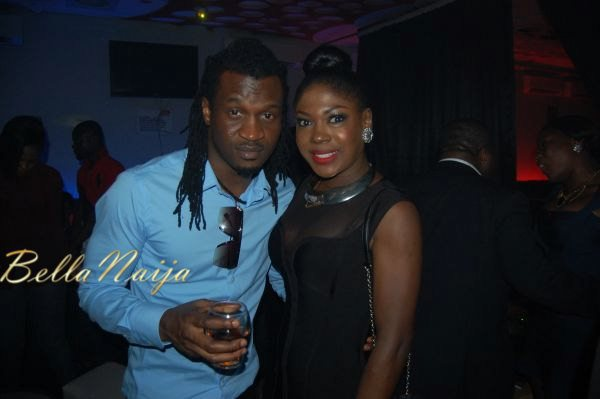 Susan Peters Birthday Party - June 2013 - Bellanaija032