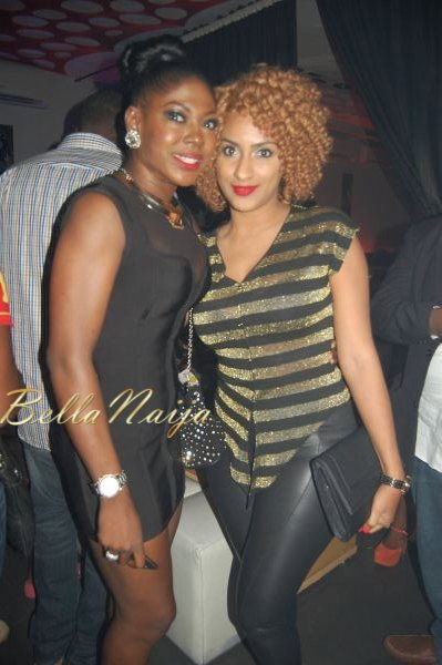 Susan Peters Birthday Party - June 2013 - Bellanaija037