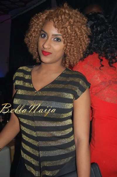 Susan Peters Birthday Party - June 2013 - Bellanaija039
