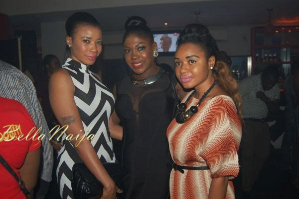 Susan Peters Birthday Party - June 2013 - Bellanaija049