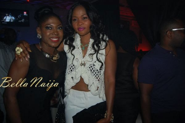 Susan Peters Birthday Party - June 2013 - Bellanaija053