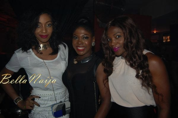 Susan Peters Birthday Party - June 2013 - Bellanaija054