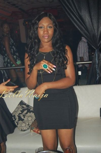 Susan Peters Birthday Party - June 2013 - Bellanaija065