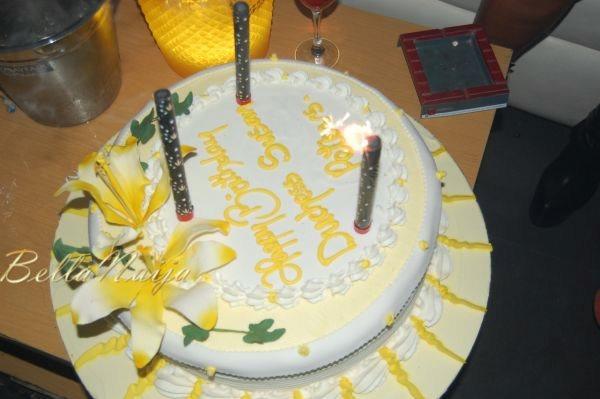 Susan Peters Birthday Party - June 2013 - Bellanaija079