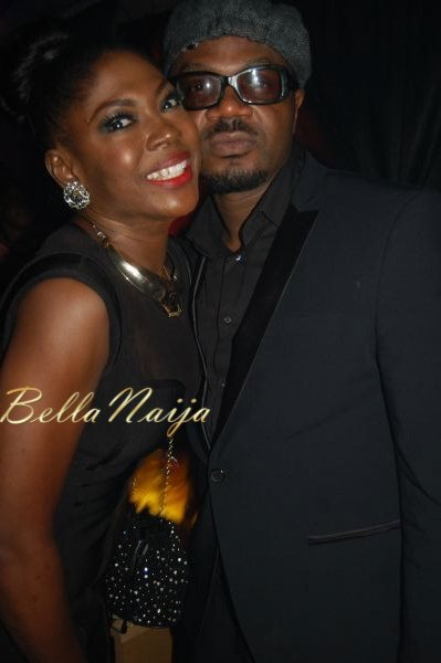 Susan Peters Birthday Party - June 2013 - Bellanaija082
