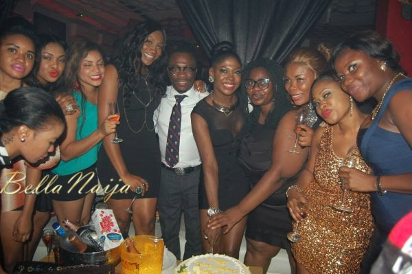 Susan Peters Birthday Party - June 2013 - Bellanaija090