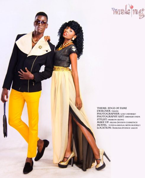 Telvino Kouture - June 2013 - BellaNaija002
