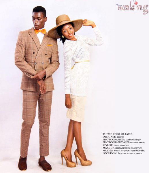Telvino Kouture - June 2013 - BellaNaija005