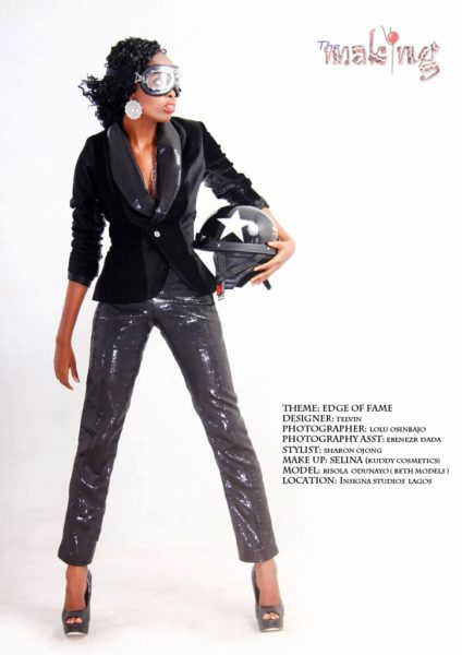 Telvino Kouture - June 2013 - BellaNaija006