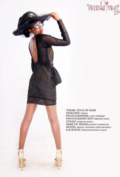 Telvino Kouture - June 2013 - BellaNaija011