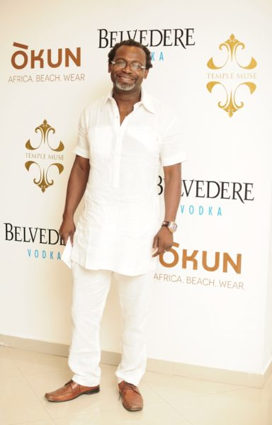 Temple Muse 5th Anniversary - June 2013 - BellaNaija079