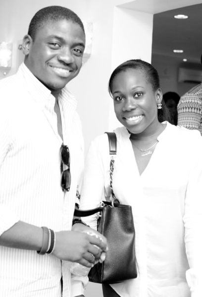 Temple Muse 5th Anniversary - June 2013 - BellaNaija086