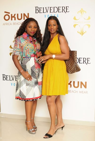 Temple Muse 5th Anniversary - June 2013 - BellaNaija089