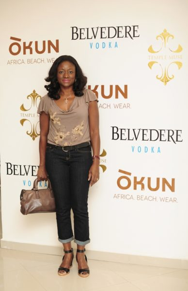 Temple Muse 5th Anniversary - June 2013 - BellaNaija090