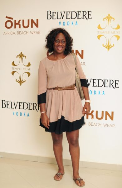 Temple Muse 5th Anniversary - June 2013 - BellaNaija094