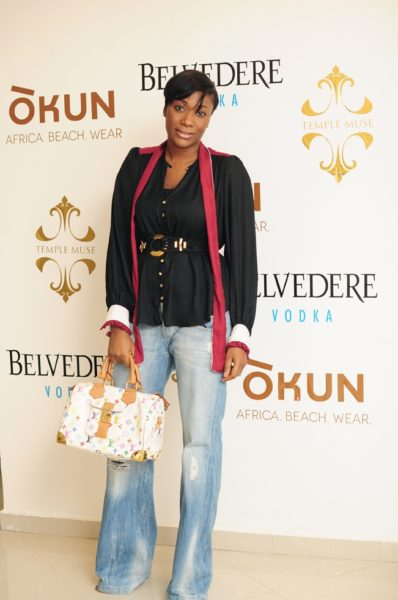 Temple Muse 5th Anniversary - June 2013 - BellaNaija095