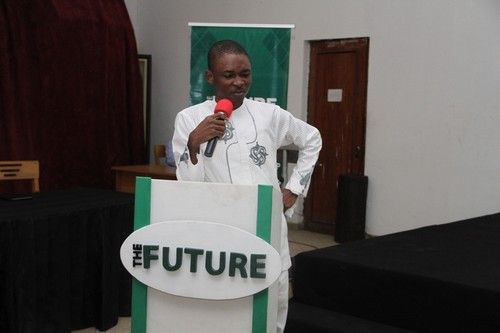 The Future Awards Masters Class  - June 2013 - BellaNaija003