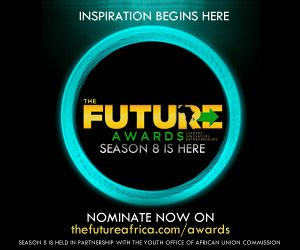 The Future Awards Season 8 - Bellanaija - June2013001