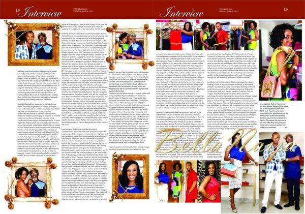Tinsel Guardian Life - June 2013 - BellaNaija (5)
