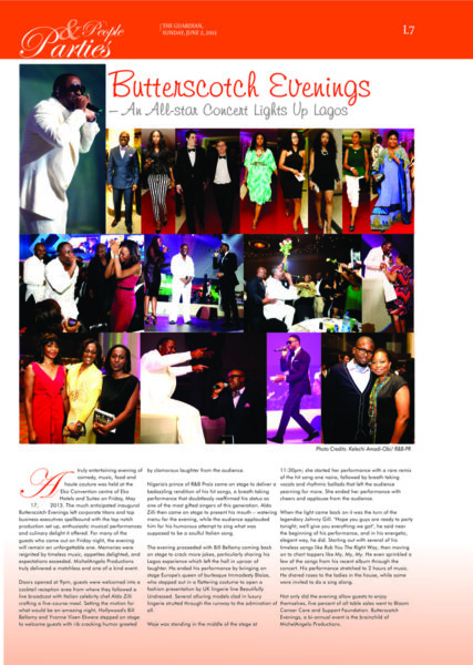Tiwa Savage Guardian Life - June 2013 - BellaNaija (3)