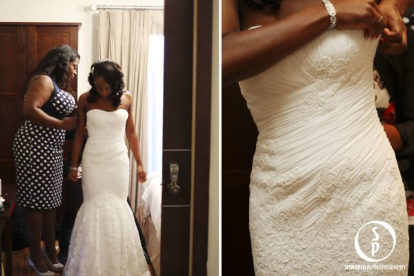 Tomi & Sam Wedding - Siyanbola Photography  - June 2013 - BellaNaijaWeddings002