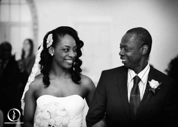 Tomi & Sam Wedding - Siyanbola Photography  - June 2013 - BellaNaijaWeddings007