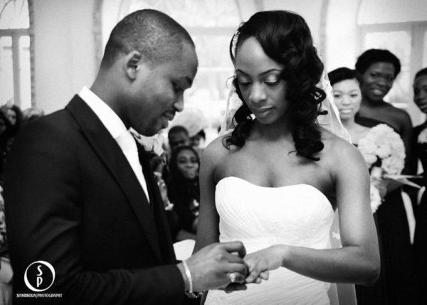 Tomi & Sam Wedding - Siyanbola Photography  - June 2013 - BellaNaijaWeddings008