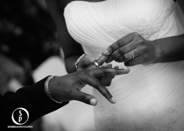 Tomi & Sam Wedding - Siyanbola Photography  - June 2013 - BellaNaijaWeddings009
