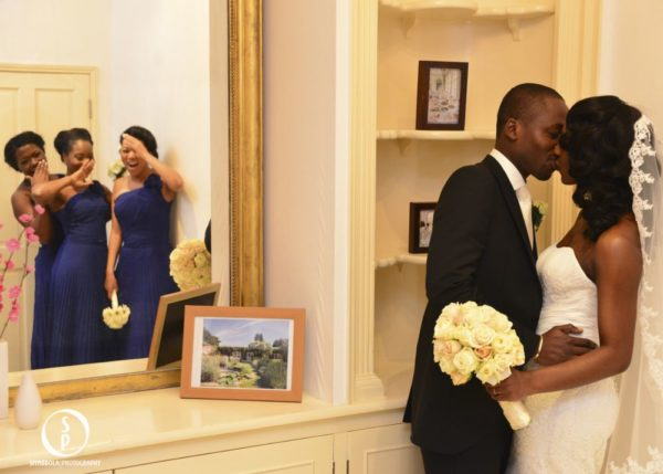 Tomi & Sam Wedding - Siyanbola Photography  - June 2013 - BellaNaijaWeddings010