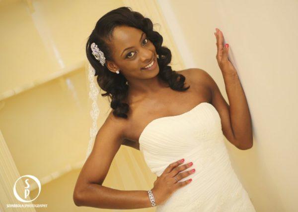 Tomi & Sam Wedding - Siyanbola Photography  - June 2013 - BellaNaijaWeddings011