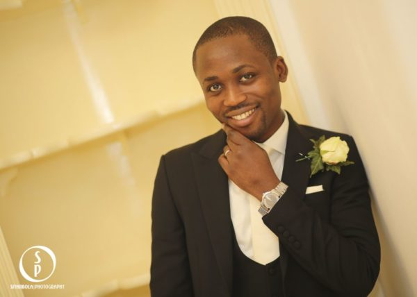 Tomi & Sam Wedding - Siyanbola Photography  - June 2013 - BellaNaijaWeddings012