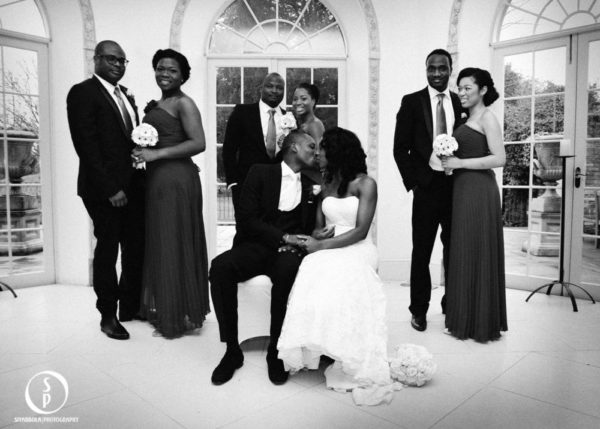 Tomi & Sam Wedding - Siyanbola Photography  - June 2013 - BellaNaijaWeddings013
