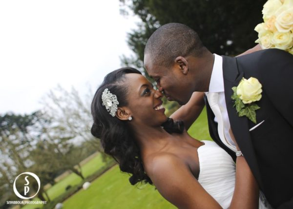 Tomi & Sam Wedding - Siyanbola Photography  - June 2013 - BellaNaijaWeddings014