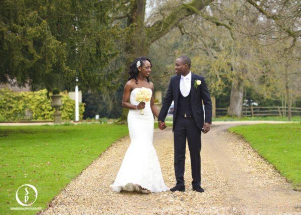 Tomi & Sam Wedding - Siyanbola Photography  - June 2013 - BellaNaijaWeddings015