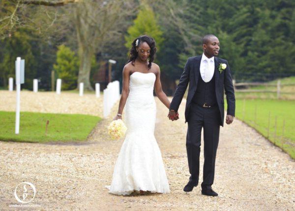 Tomi & Sam Wedding - Siyanbola Photography  - June 2013 - BellaNaijaWeddings016