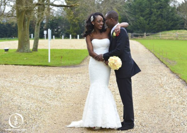 Tomi & Sam Wedding - Siyanbola Photography  - June 2013 - BellaNaijaWeddings017