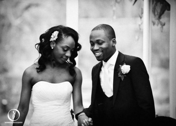 Tomi & Sam Wedding - Siyanbola Photography  - June 2013 - BellaNaijaWeddings022