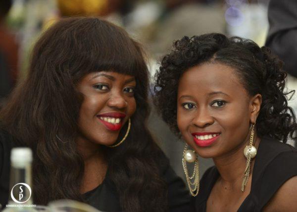Tomi & Sam Wedding - Siyanbola Photography  - June 2013 - BellaNaijaWeddings023