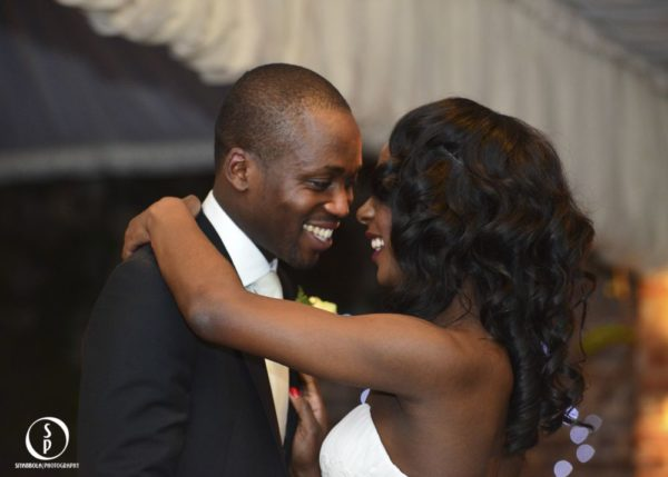 Tomi & Sam Wedding - Siyanbola Photography  - June 2013 - BellaNaijaWeddings025