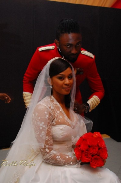 Uti-Muna-MAI-Wedding-August-2011-BellaNaija-002-397x600