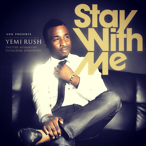 Yemi-Rush-Stay-With-Me-Artwork