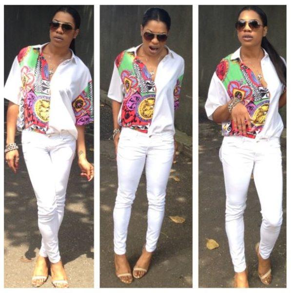 Yvonne Nwosu 2