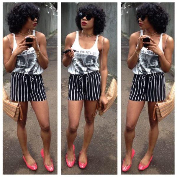 Yvonne Nwosu 3